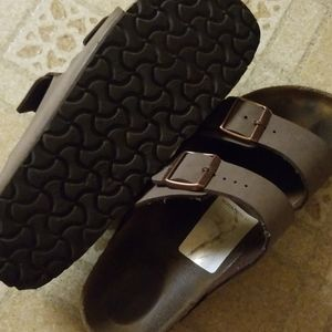 Birkenstock Shoes - Birkenstock